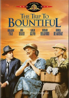 Trip To Bountiful, The Movie