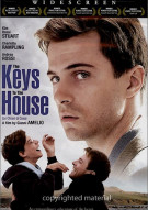 Keys To The House, The  (Le Chiavi de Casa) Movie