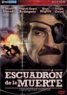 Esucadron De La Muerte Movie