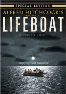 Lifeboat: Special Edition Movie
