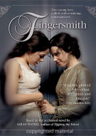 Fingersmith Movie