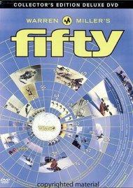Warren Millers Fifty Movie
