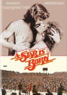 Star Is Born, A (1976) Movie