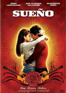 Sueno Movie