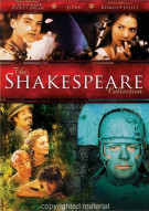 Shakespeare Collection, The  Movie