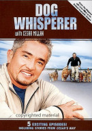 Dog Whisperer With Cesar Millan: Stories From Cesars Way Movie