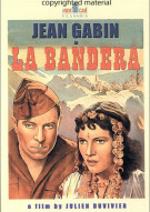 La Bandera Movie