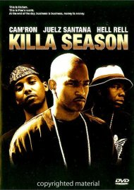 Killa Season Movie