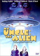My Uncle The Alien Movie