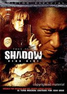 Shadow: Dead Riot Movie