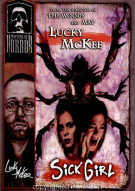 Masters Of Horror: Lucky McKee - Sick Girl Movie