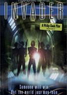 Invader Movie