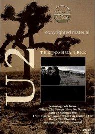 Classic Albums: U2 - The Joshua Tree Movie
