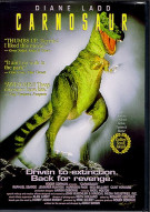 Carnosaur Movie