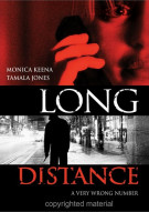 Long Distance Movie