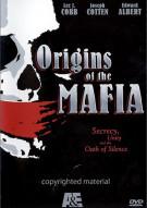 Origins Of The Mafia Movie