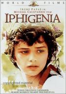 Iphigenia Movie