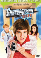 Shredderman Rules! Movie
