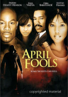 April Fools Movie