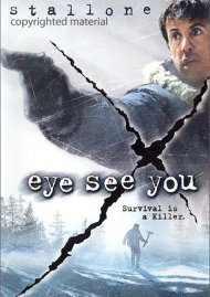 Eye See You Movie