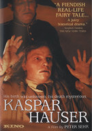 Kaspar Hauser Movie
