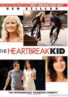 Heartbreak Kid, The (Fullscreen) Movie