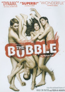 Bubble, The Movie