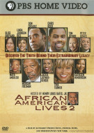 African American Lives 2 Movie