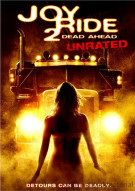 Joy Ride 2: Dead Ahead Movie