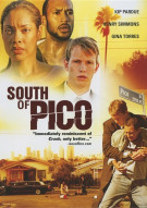 South Of Pico Movie