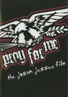 Pray For Me: Jason Jesse Film Movie