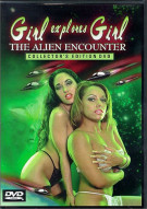 Girl Explores Girl: The Alien Encounter Movie