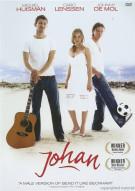 Johan Movie