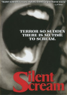 Silent Scream Movie