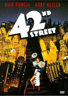 42nd Street Movie
