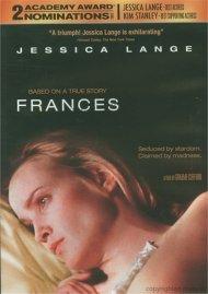 Frances Movie