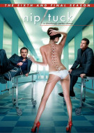 Nip/Tuck: The Sixth And Final Season Movie