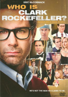 Who Is Clark Rockefeller? Movie