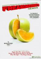 Freakonomics Movie