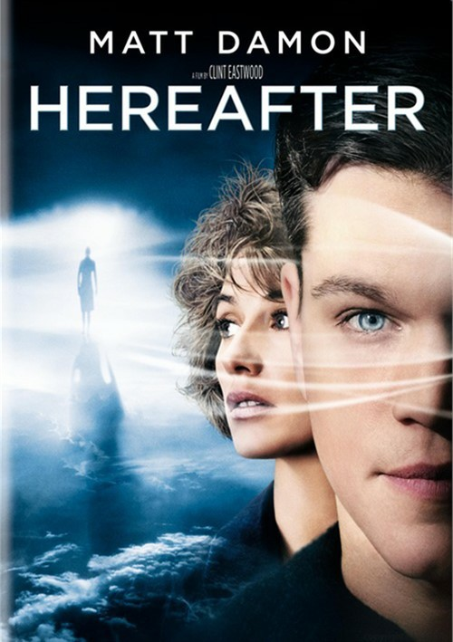 Hereafter Movie