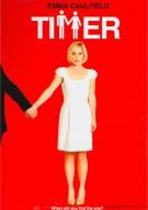 Timer Movie