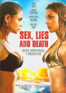 Sex, Lies, And Death Movie