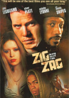Zig Zag Movie
