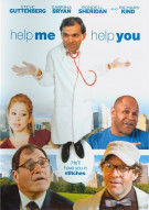 Help Me Help You Movie