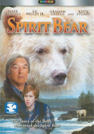 Spirit Bear Movie