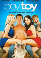 Boy Toy Movie