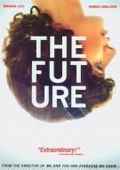 Future, The Movie