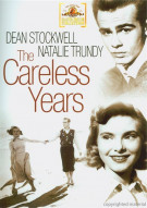 Careless Years, The Movie