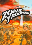 Zone Troopers Movie