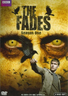 Fades, The: Season One Movie